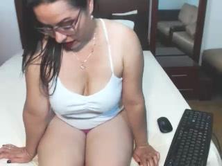 SexyAndrea69