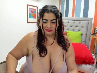 PaolaAmira