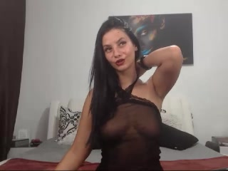 Private cam show video of NastyliciousX