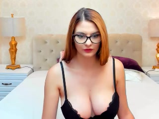 Private cam show video of NinaAshton