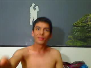 video_520864