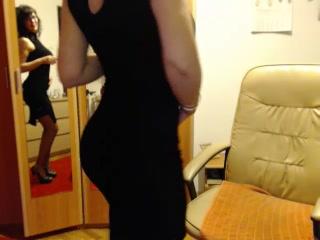 FitnessMature