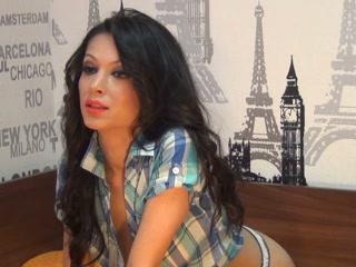 video_745095