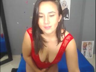 SophiaGreyy