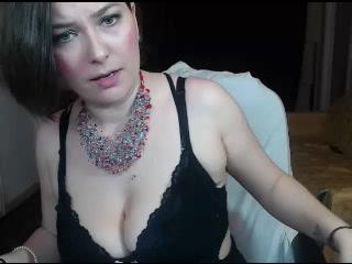 MissMyaKate