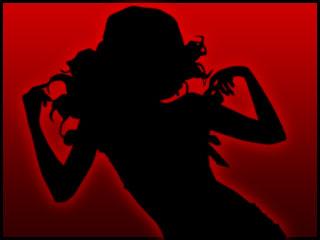 ShakiraAngelX