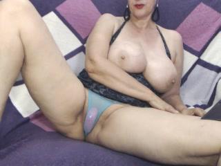 video_140668711