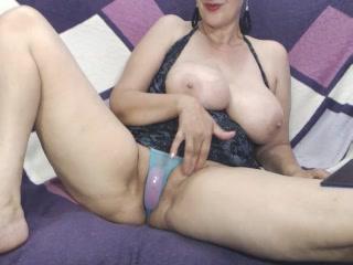 video_140771536