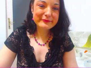 LadyLisaUnique
