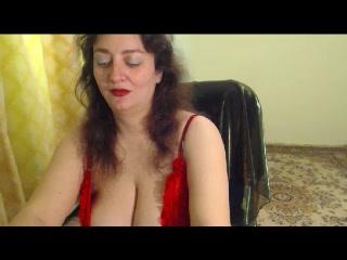video_28598312