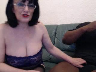Video Length 98