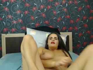 CindyFontaine - VIP Videos - 314315212