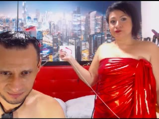 DiosaAndPaul - VIP Videos - 314722522