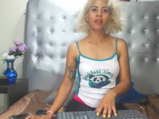 DeexyBabe - VIP Videos - 310352002